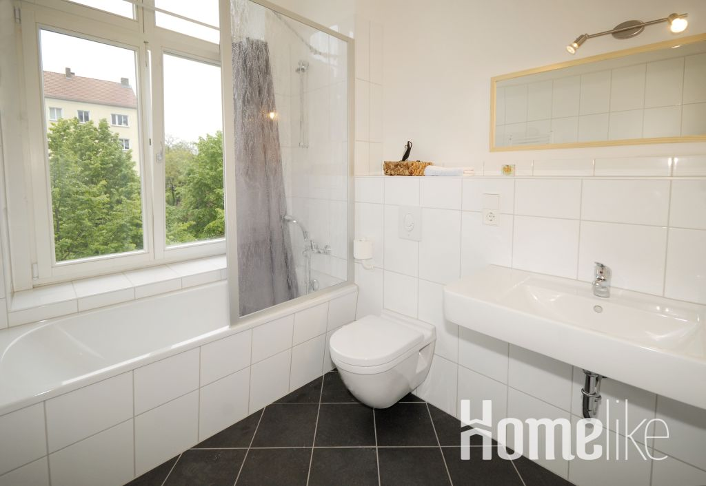 image 8 furnished 3 bedroom Apartment for rent in Mitte, Mitte