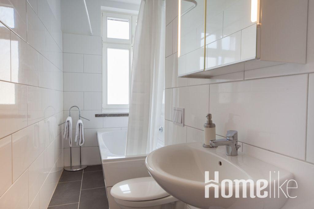 image 9 furnished 2 bedroom Apartment for rent in Friedrichshain, Friedrichshain-Kreuzberg