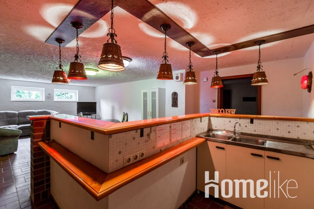 image 10 furnished 4 bedroom Apartment for rent in Hurth, Rhein-Erft-Kreis