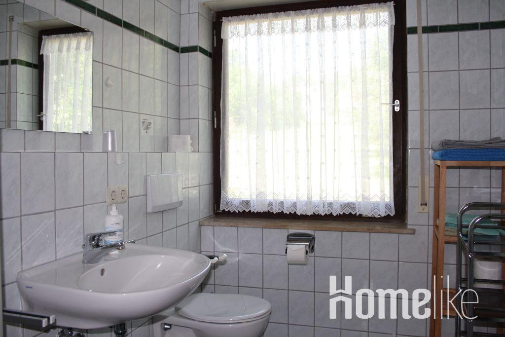 image 10 furnished 2 bedroom Apartment for rent in Eichstatt, Bavaria (Munich)