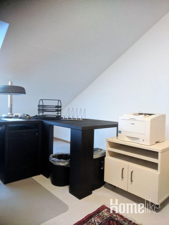 image 10 furnished 1 bedroom Apartment for rent in Bonn, Bonn
