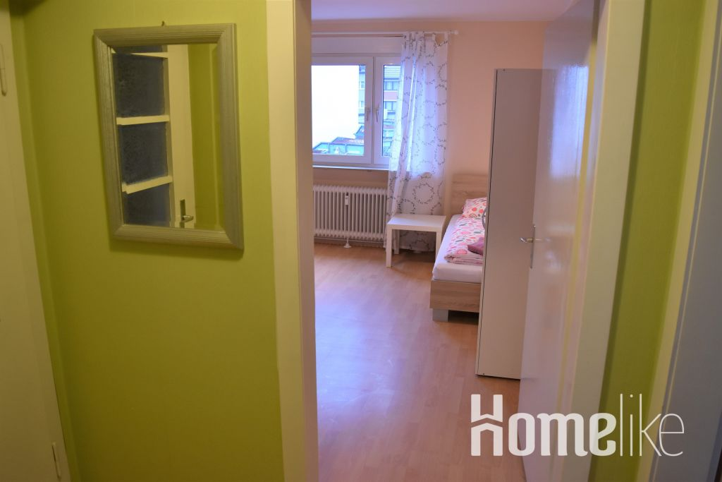 image 2 furnished 2 bedroom Apartment for rent in Leverkusen, Leverkusen