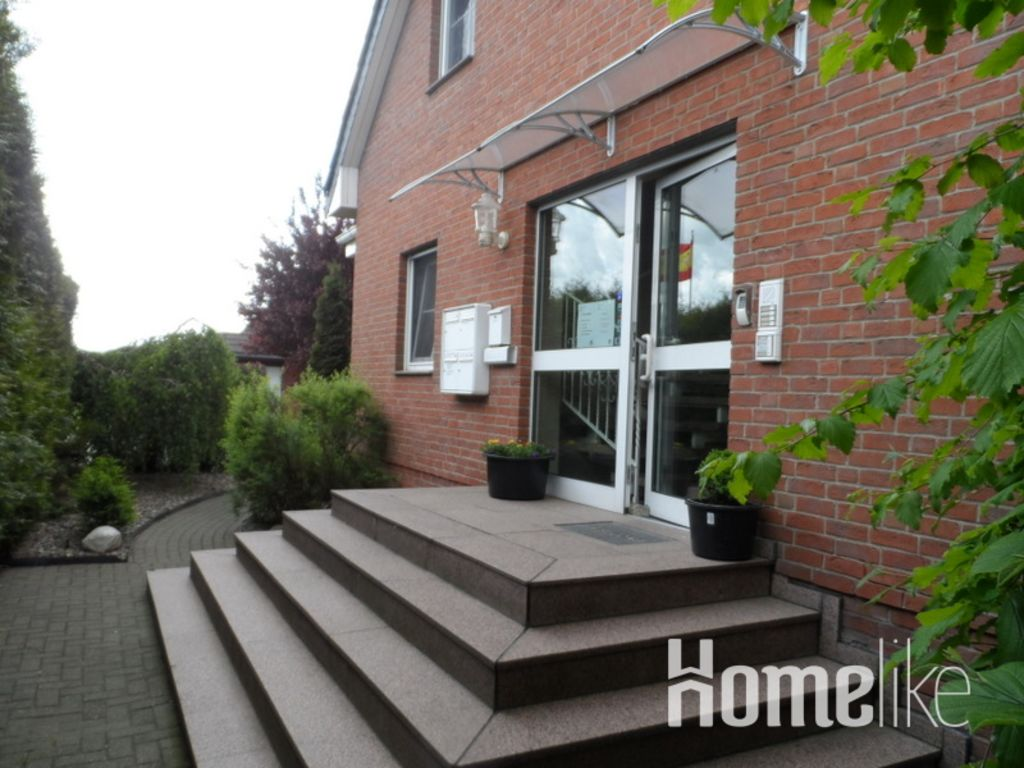 image 7 furnished 1 bedroom Apartment for rent in Gifhorn, Gifhorn
