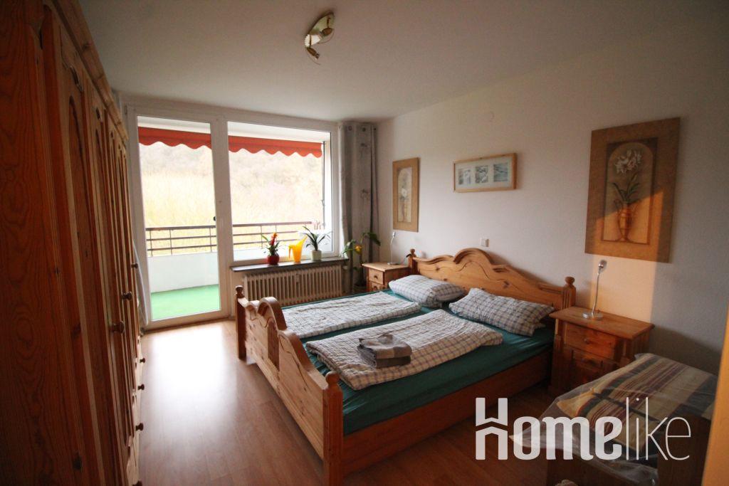 image 7 furnished 1 bedroom Apartment for rent in Konigstein Im Taunus, Hochtaunuskreis