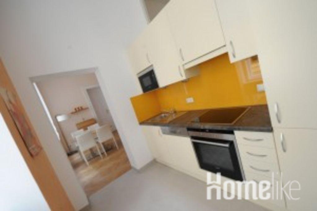 image 8 furnished 1 bedroom Apartment for rent in Landstrabe, Vienna