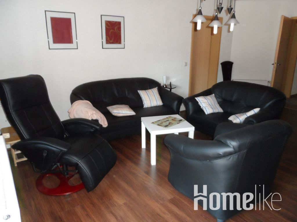 image 9 furnished 2 bedroom Apartment for rent in Gifhorn, Gifhorn