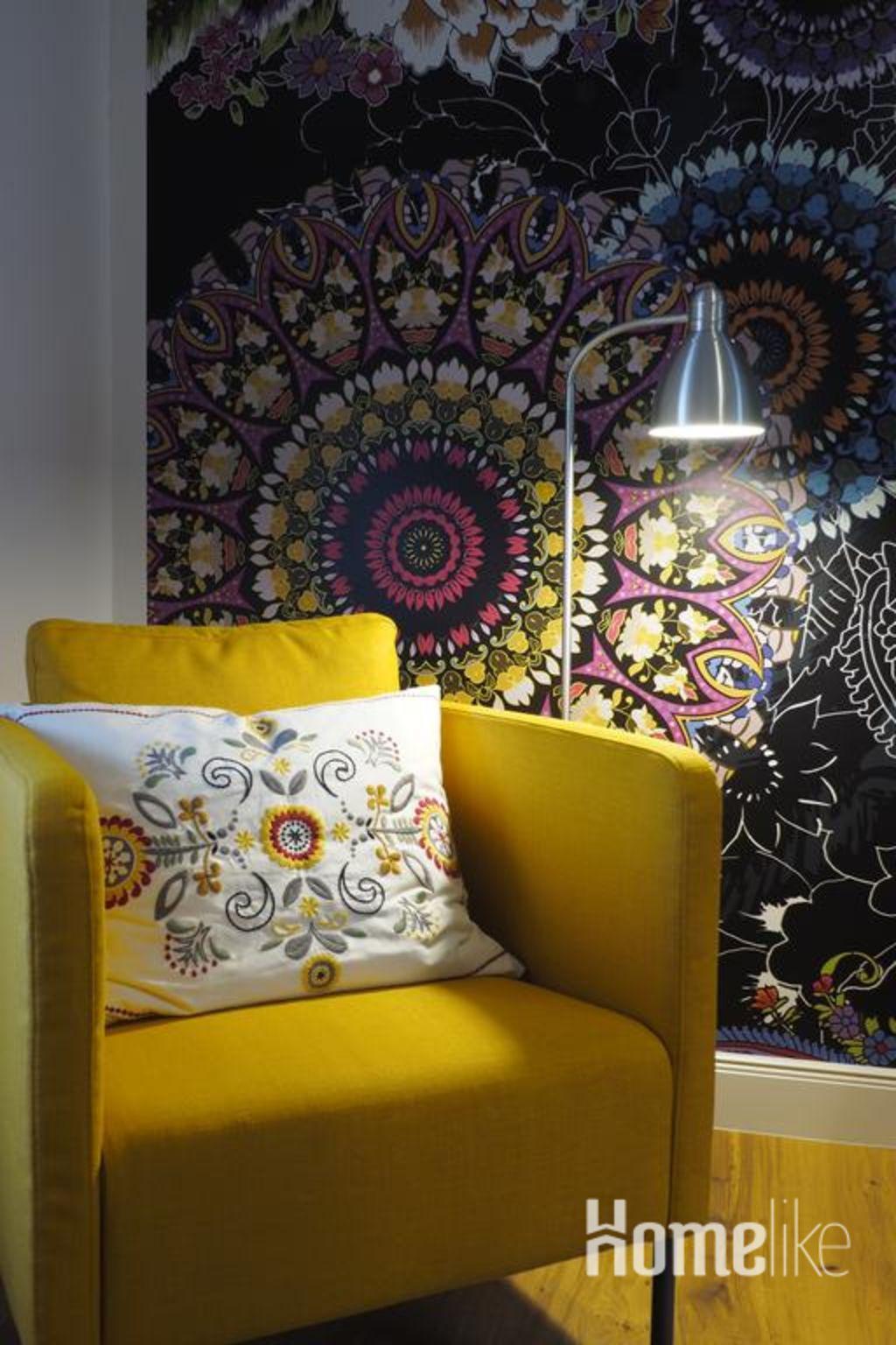 image 10 furnished 1 bedroom Apartment for rent in Bruhl, Rhein-Erft-Kreis