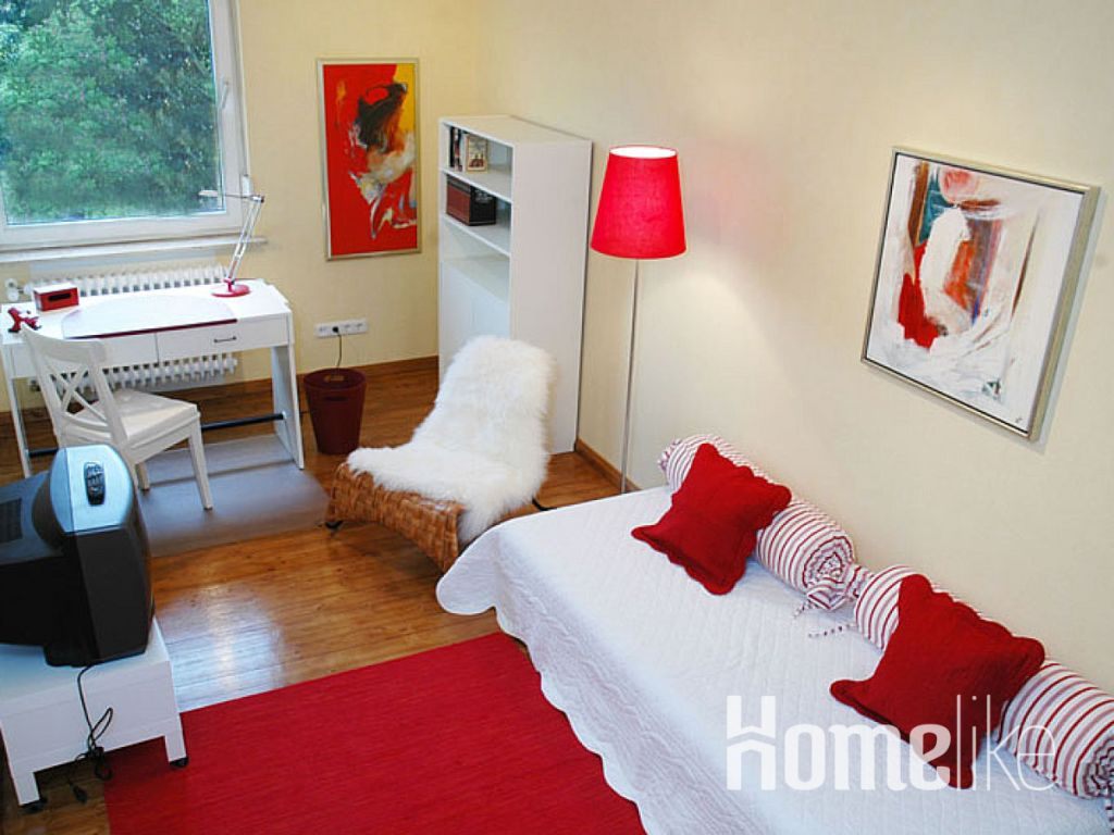 image 9 furnished 4 bedroom Apartment for rent in Koblenz, Koblenz