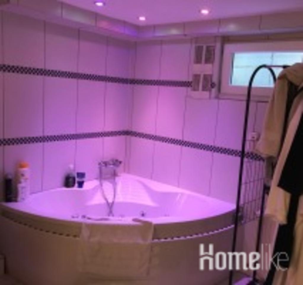 image 4 furnished 1 bedroom Apartment for rent in Kaarst, Rhein-Kreis Neuss