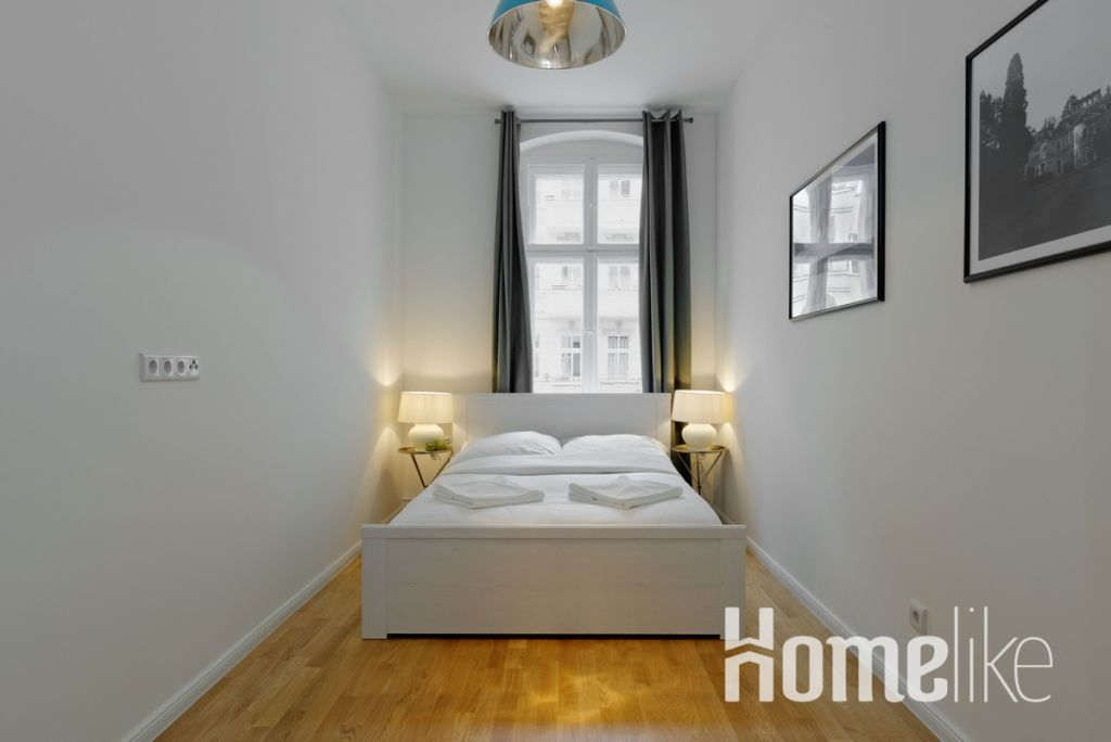 image 6 furnished 2 bedroom Apartment for rent in Wedding, Mitte