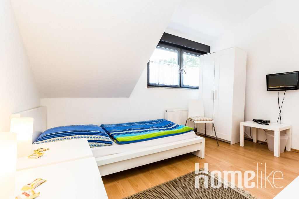 image 9 furnished 4 bedroom Apartment for rent in Cologne, Cologne