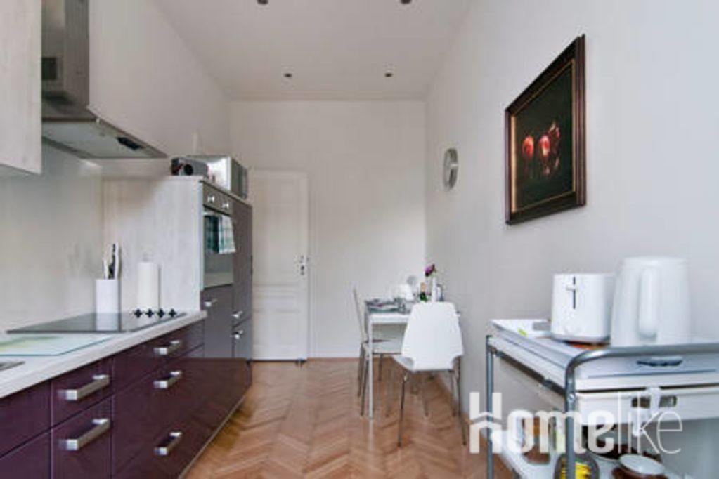 image 7 furnished 2 bedroom Apartment for rent in Leopoldstadt, Vienna
