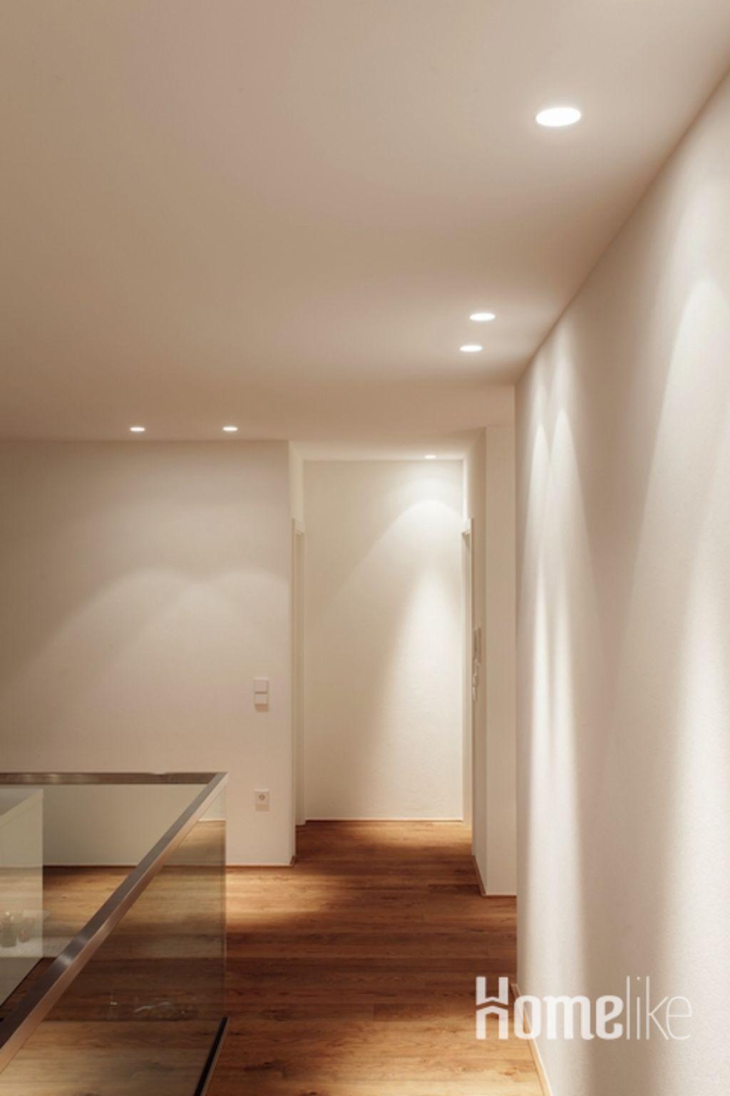 image 9 furnished 2 bedroom Apartment for rent in Karlsruhe, Baden-Wurttemberg