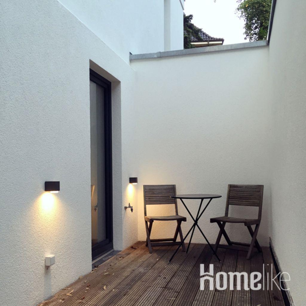 image 8 furnished 1 bedroom Apartment for rent in Harburg, Harburg