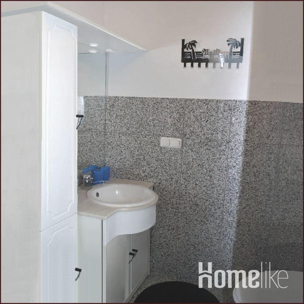 image 10 furnished 2 bedroom Apartment for rent in Frankfurter Berg, Frankfurt
