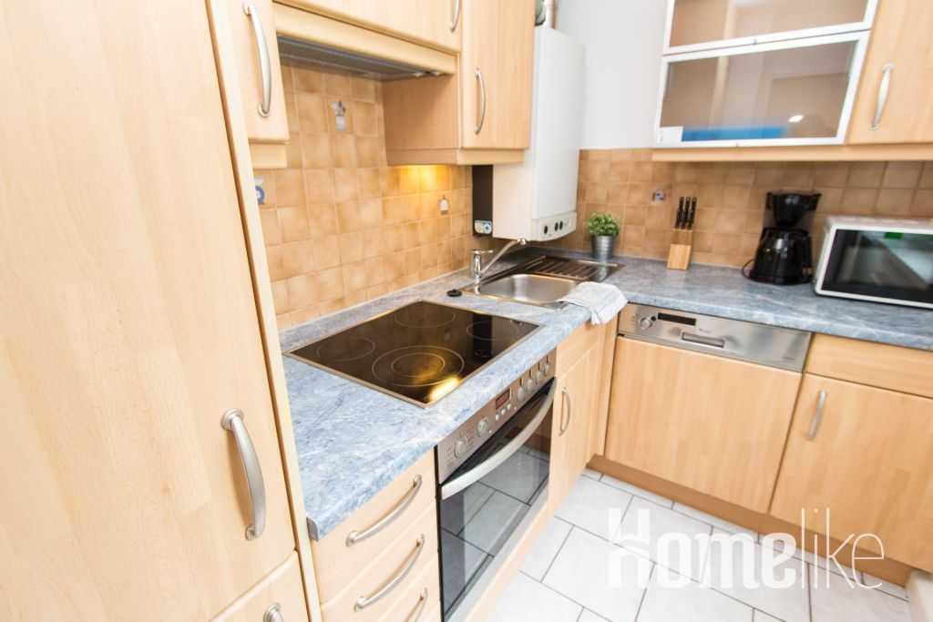 image 7 furnished 3 bedroom Apartment for rent in Hietzing, Vienna