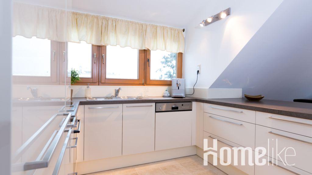 image 2 furnished 2 bedroom Apartment for rent in Salzburg, Salzburg