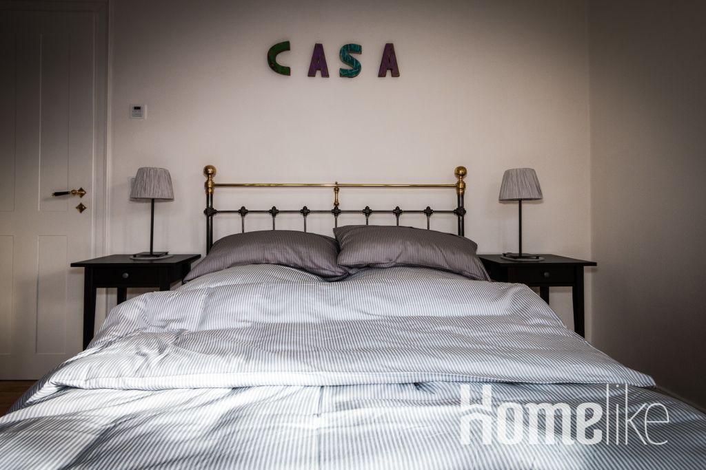 image 9 furnished 1 bedroom Apartment for rent in Wiesbaden, Wiesbaden