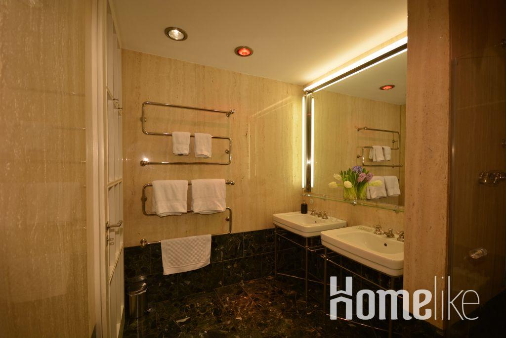 image 10 furnished 3 bedroom Apartment for rent in Bissendorf, Osnabruck