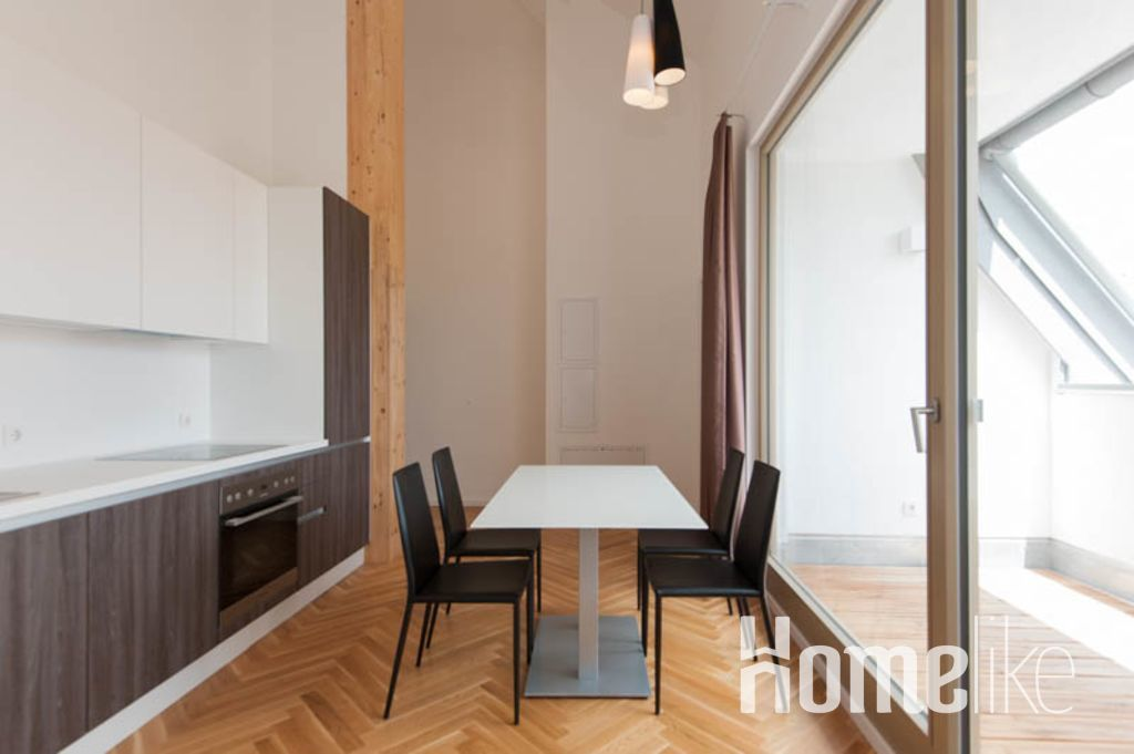 image 10 furnished 1 bedroom Apartment for rent in Munich, Bavaria (Munich)