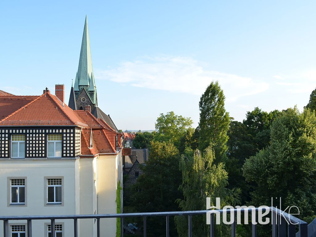 image 2 furnished 2 bedroom Apartment for rent in Dresden, Dresden