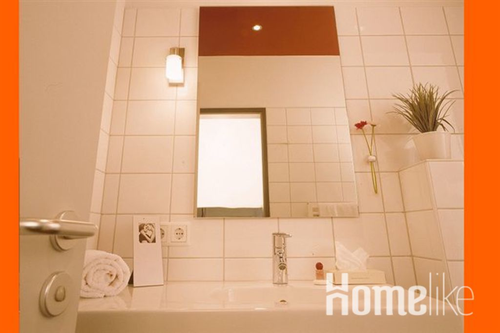 image 5 furnished 1 bedroom Apartment for rent in Paderborn, Paderborn
