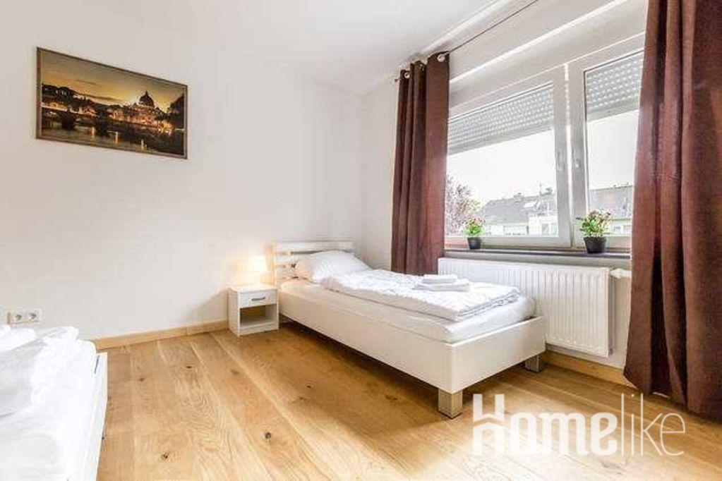 image 9 furnished 3 bedroom Apartment for rent in Bergisch Gladbach, Rheinisch-Bergischer Kreis