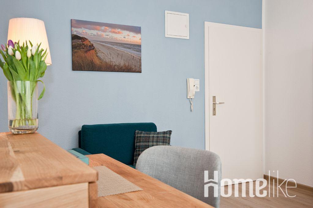 image 10 furnished 1 bedroom Apartment for rent in Bremenhaven, Bremem