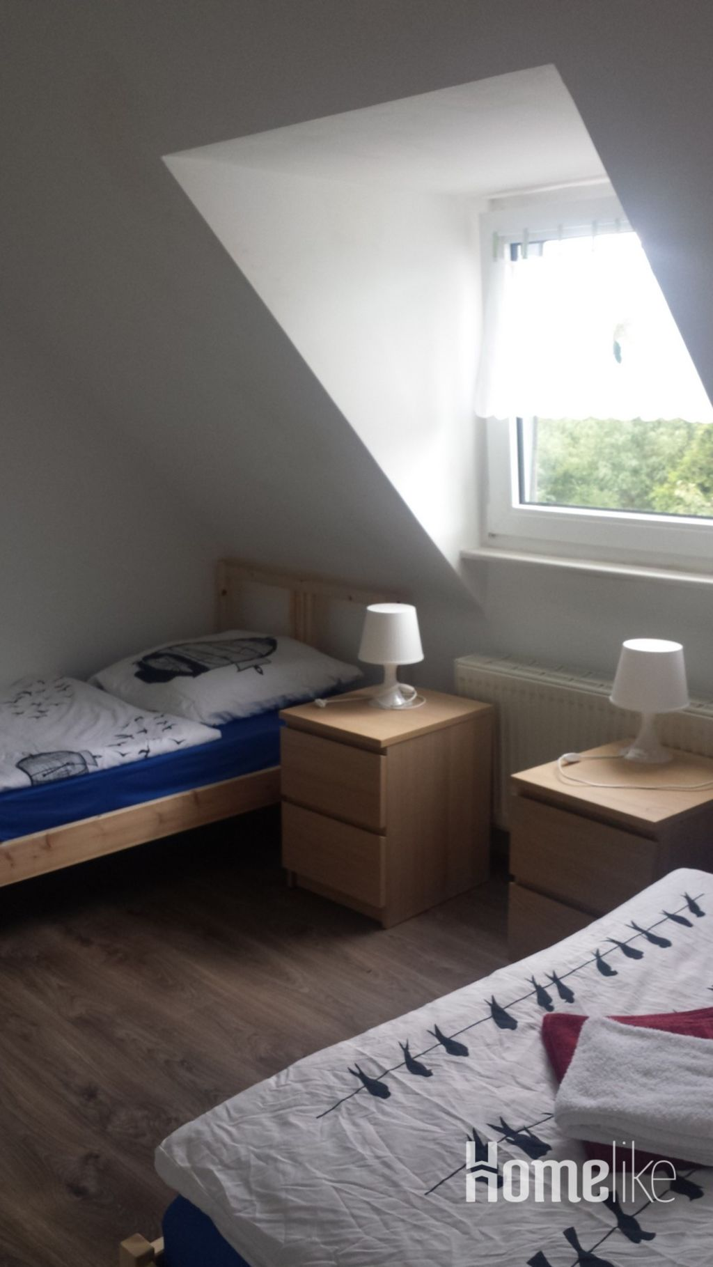 image 7 furnished 1 bedroom Apartment for rent in Cologne, Cologne