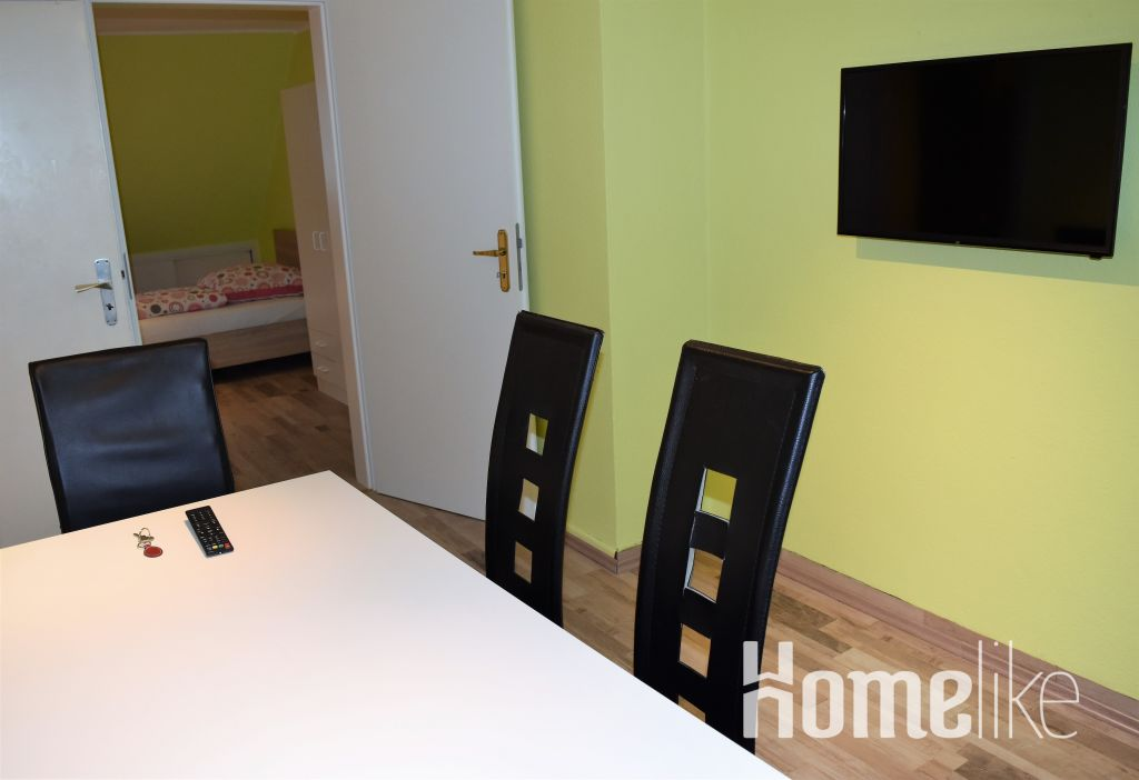 image 3 furnished 2 bedroom Apartment for rent in Leverkusen, Leverkusen