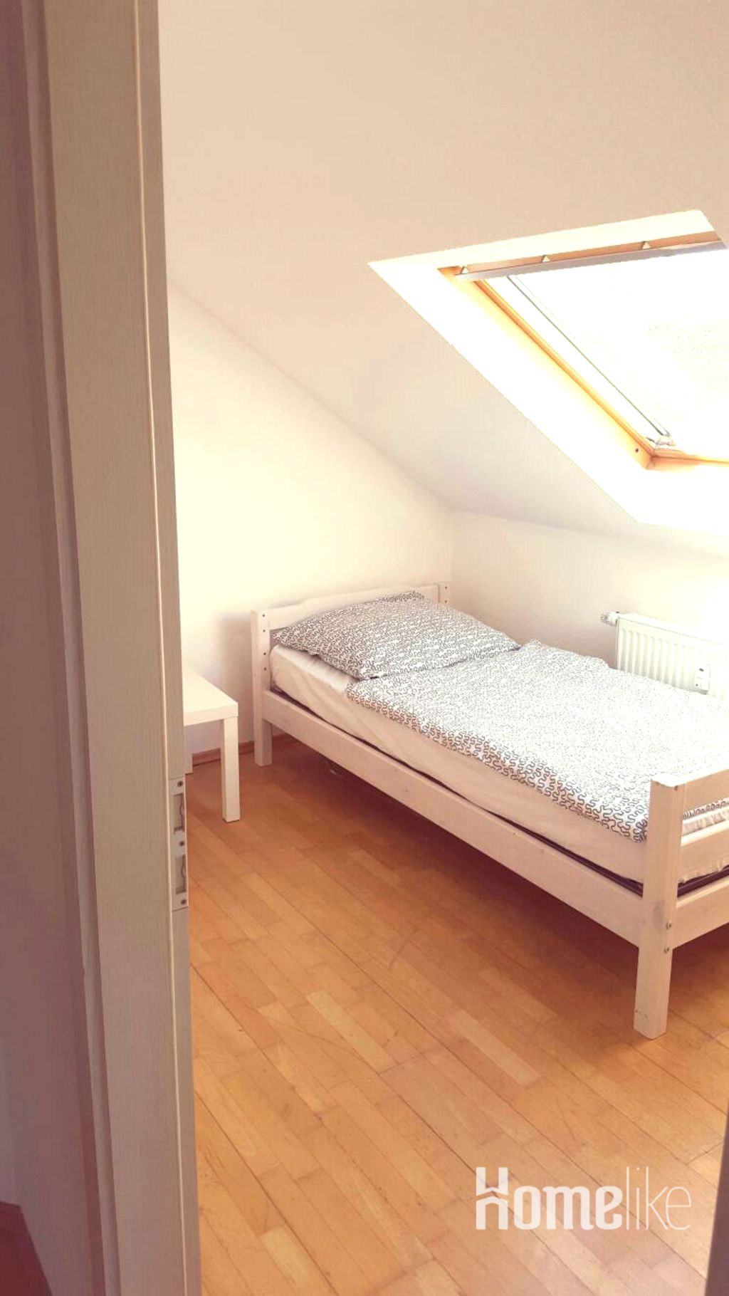 image 4 furnished 3 bedroom Apartment for rent in Eitorf, Rhein-Sieg