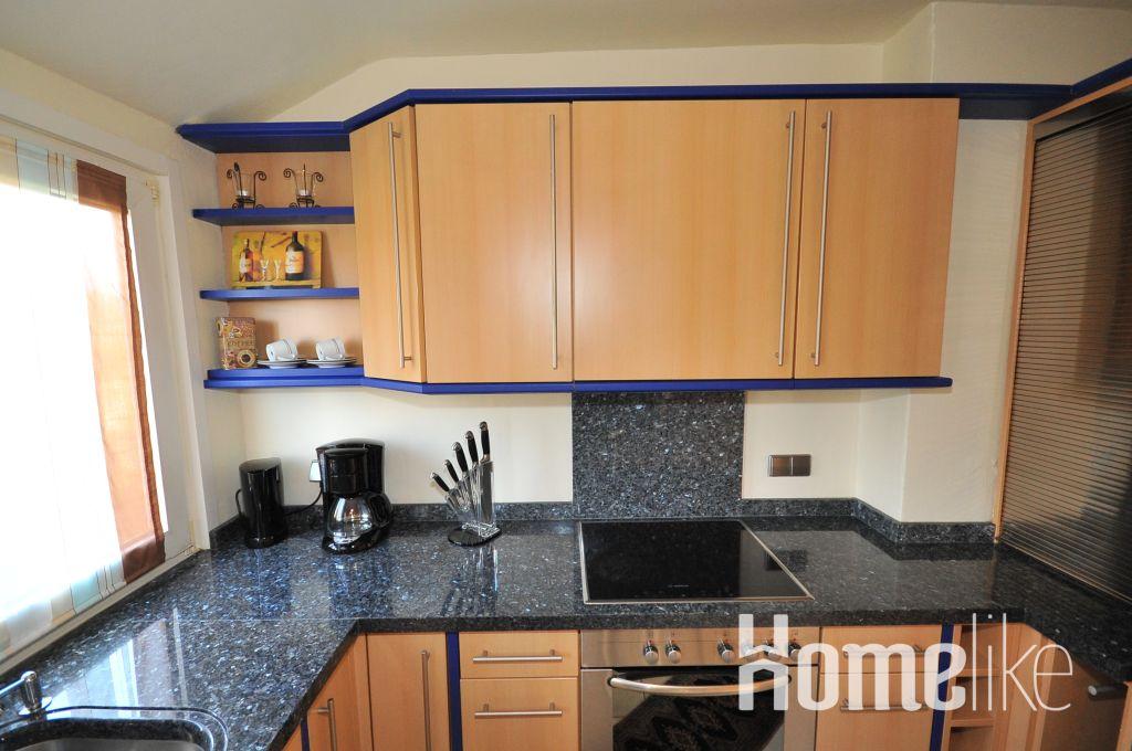 image 6 furnished 2 bedroom Apartment for rent in Bremem, Bremem