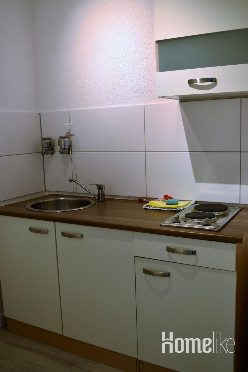image 9 furnished 2 bedroom Apartment for rent in Neuss, Rhein-Kreis Neuss