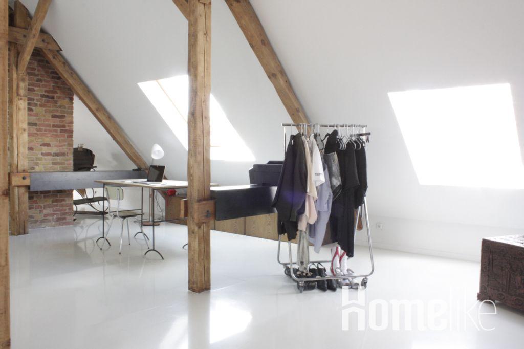 image 5 furnished 2 bedroom Apartment for rent in Neukolln, Neukolln
