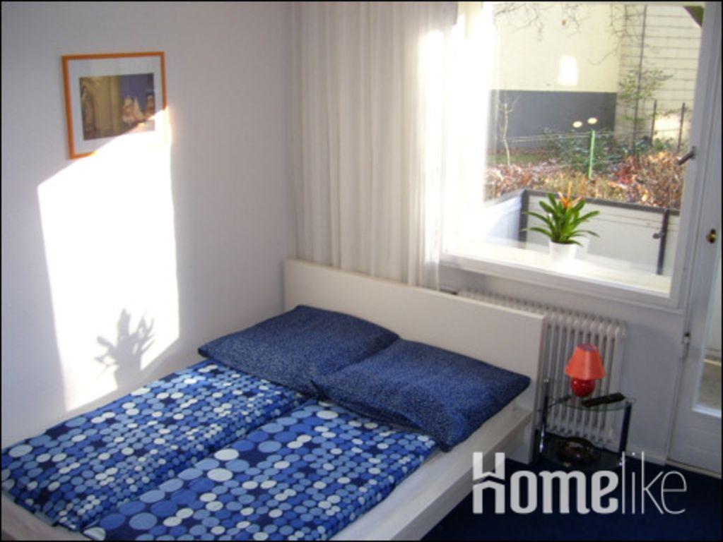 image 8 furnished 1 bedroom Apartment for rent in Tempelhof, Tempelhof-Schoneberg