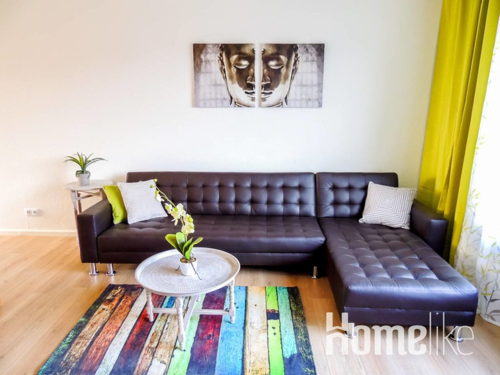 image 8 furnished 3 bedroom Apartment for rent in Bruchkobel, Main-Kinzig-Kreis