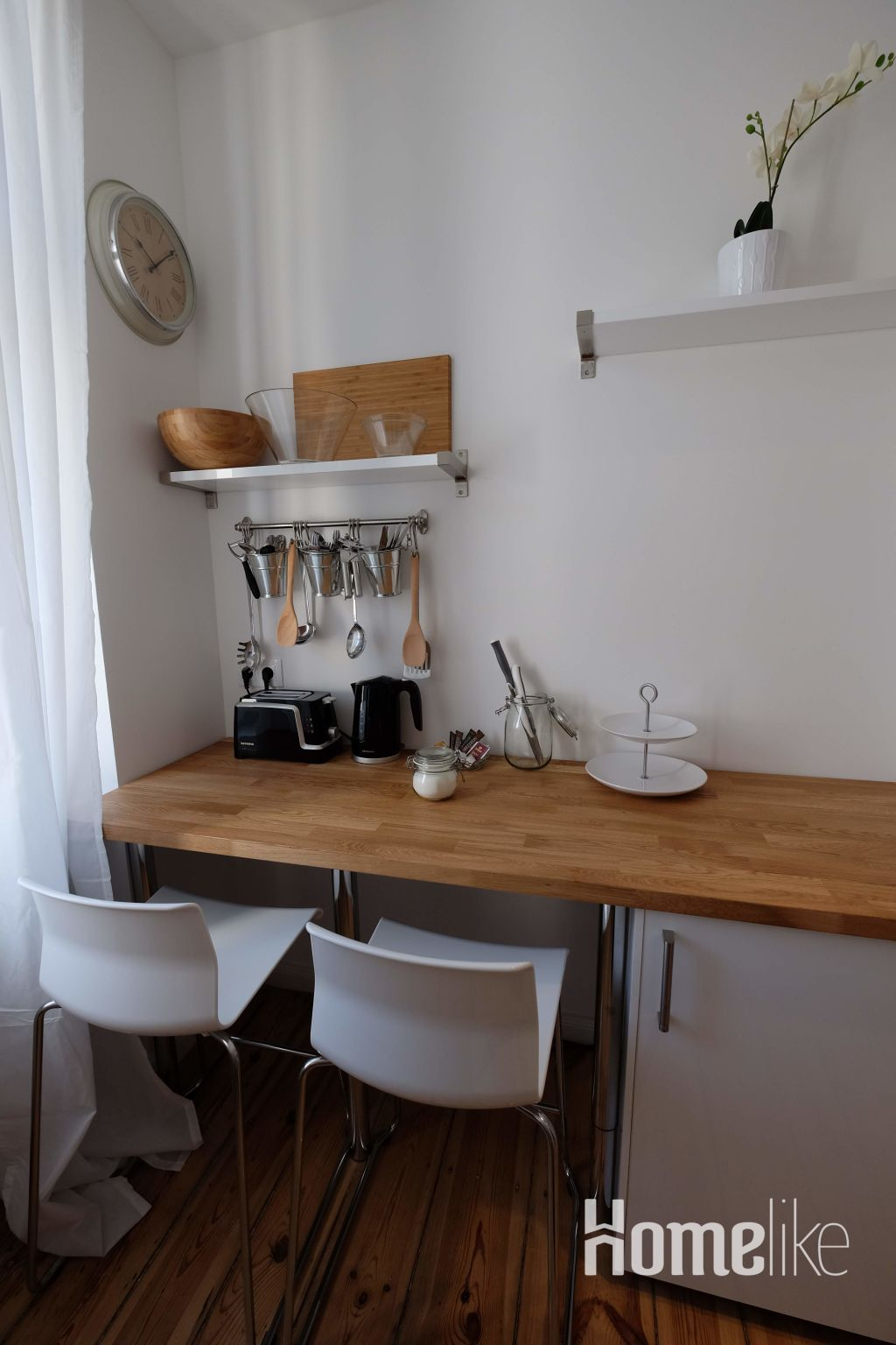 image 7 furnished 1 bedroom Apartment for rent in Prenzlauer Berg, Pankow