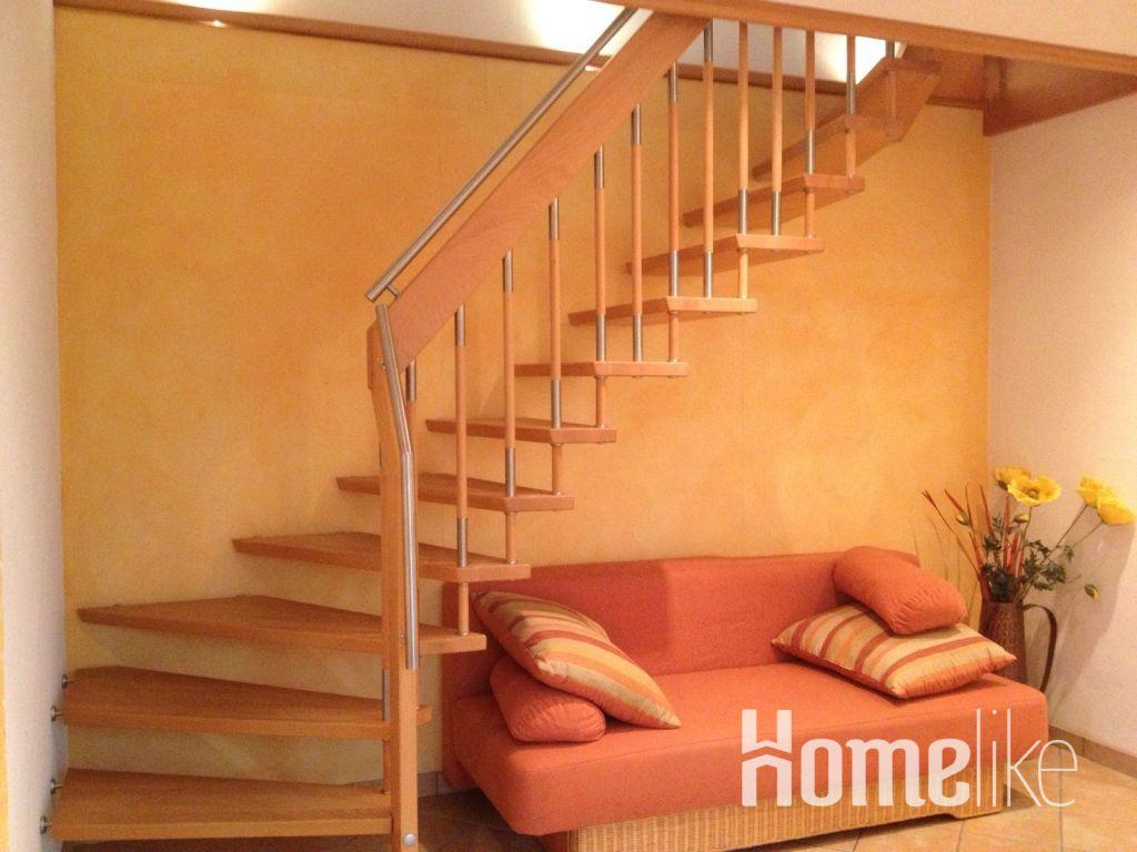 image 9 furnished 1 bedroom Apartment for rent in Braunschweig, Braunschweig