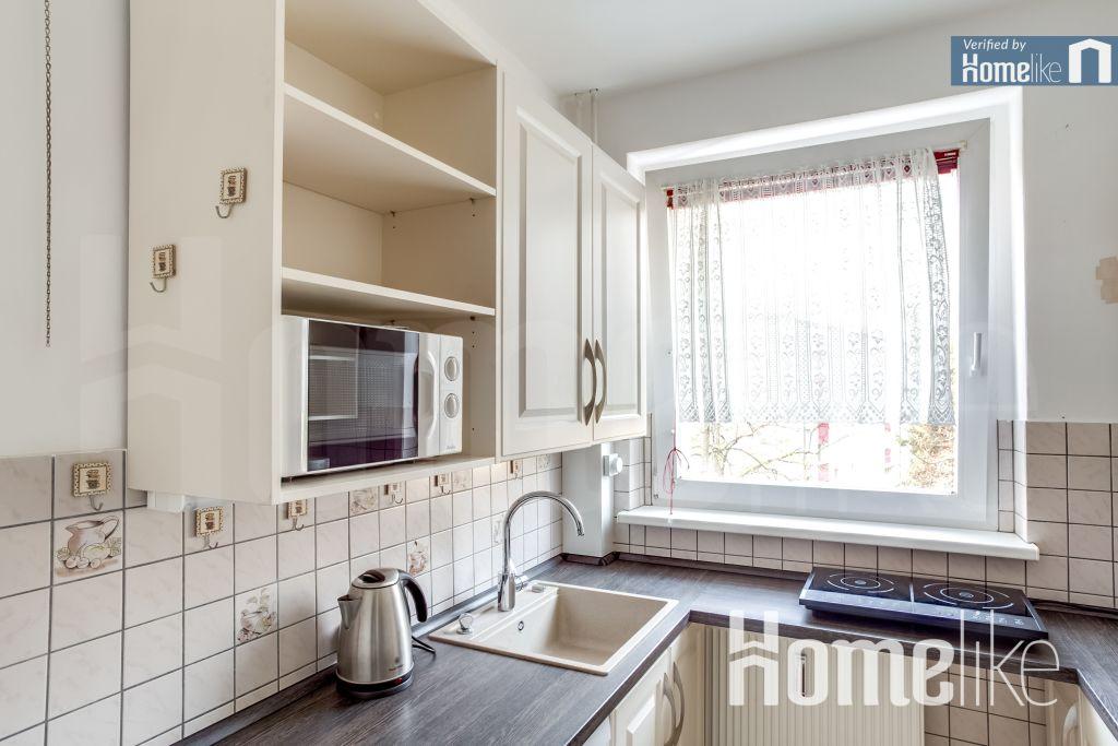 image 7 furnished 1 bedroom Apartment for rent in Lankwitz, Steglitz-Zehlendorf