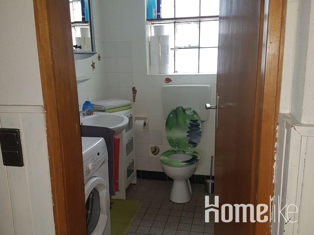 image 8 furnished 2 bedroom Apartment for rent in Remagen, Ahrweiler