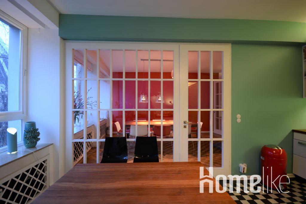 image 4 furnished 3 bedroom Apartment for rent in Bissendorf, Osnabruck