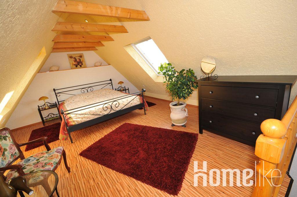 image 9 furnished 2 bedroom Apartment for rent in Bremem, Bremem
