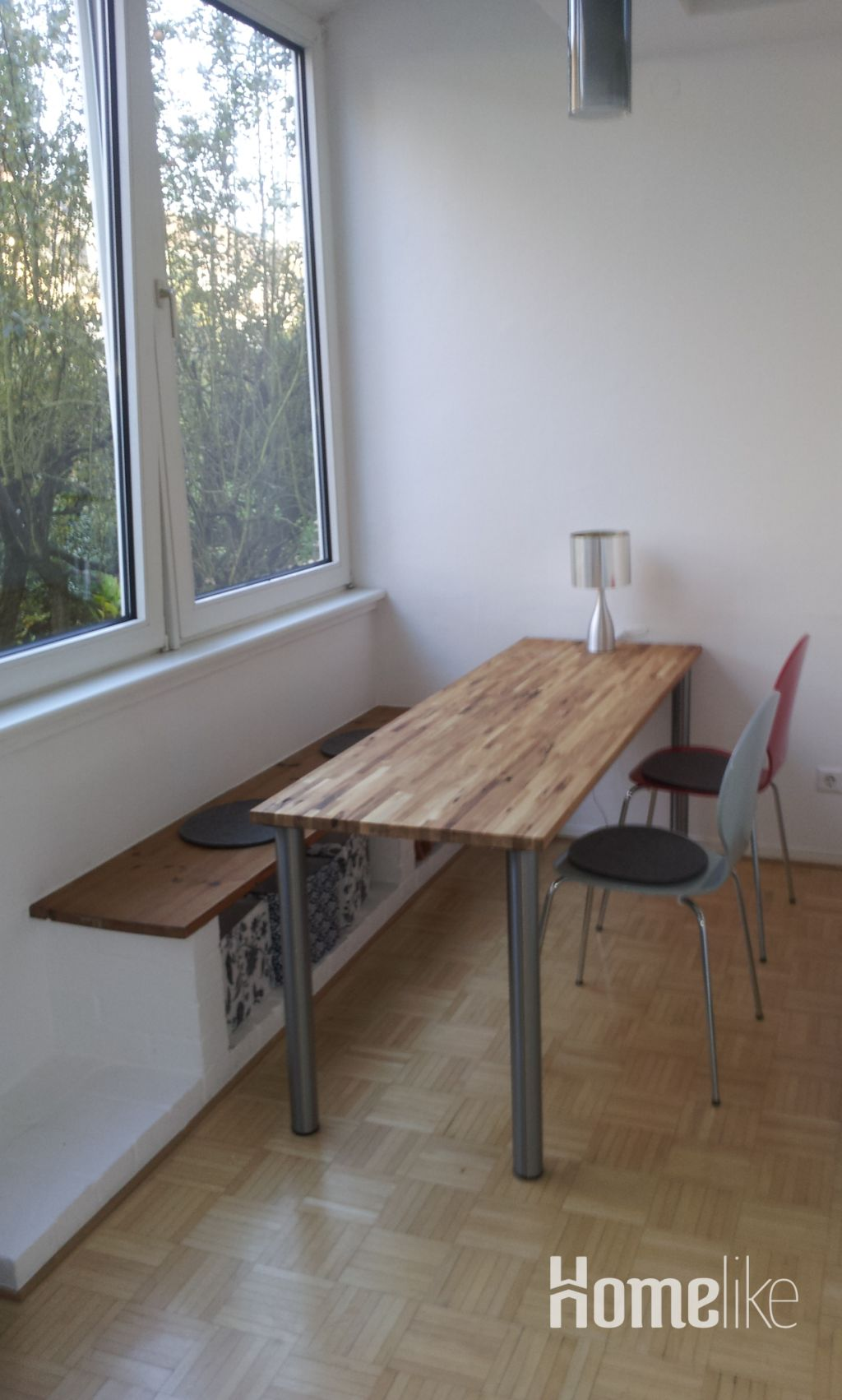 image 6 furnished 2 bedroom Apartment for rent in Cologne, Cologne