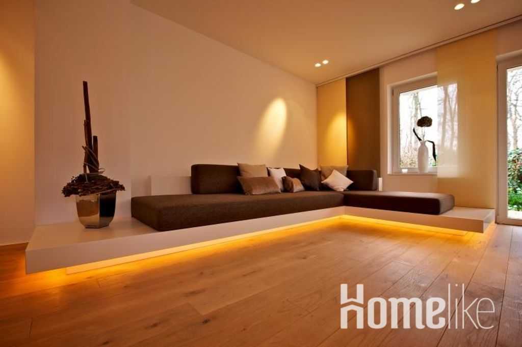 image 4 furnished 2 bedroom Apartment for rent in Cologne, Cologne