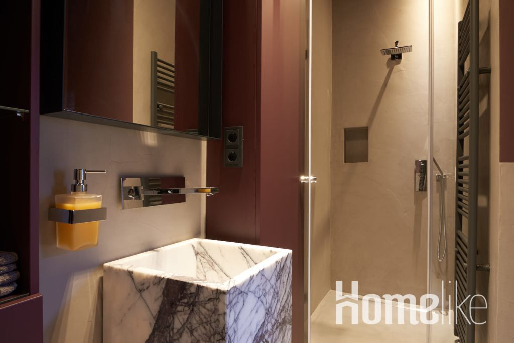image 9 furnished 1 bedroom Apartment for rent in Charlottenburg, Charlottenburg-Wilmersdorf