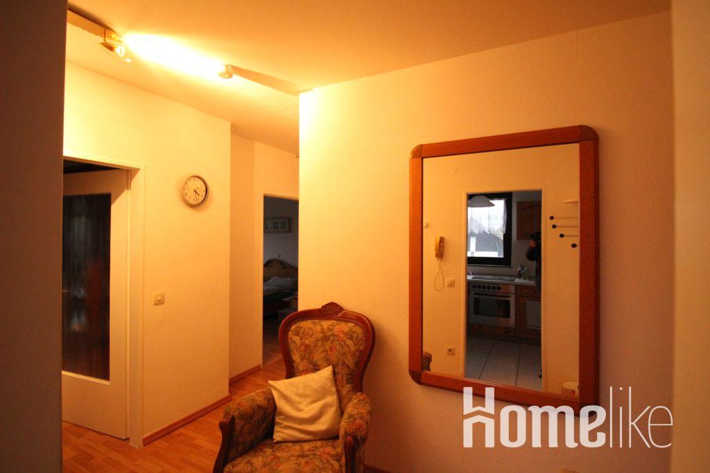 image 5 furnished 1 bedroom Apartment for rent in Konigstein Im Taunus, Hochtaunuskreis