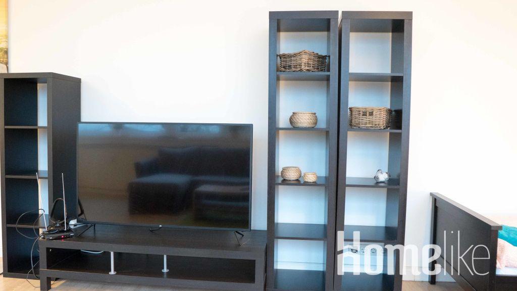 image 3 furnished 3 bedroom Apartment for rent in Langenfeld, Mettmann
