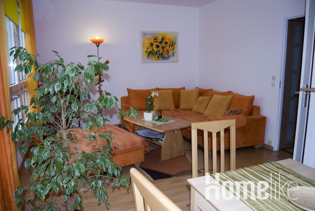image 7 furnished 2 bedroom Apartment for rent in Mitte, Mitte