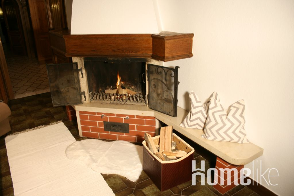 image 3 furnished 2 bedroom Apartment for rent in Hietzing, Vienna
