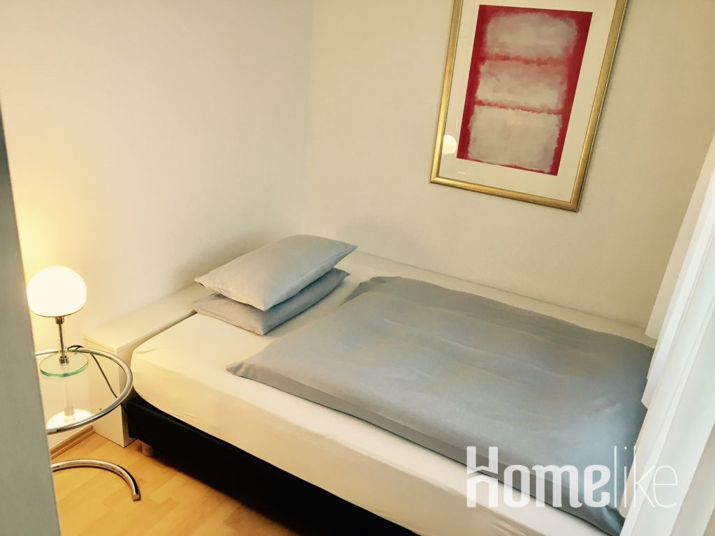 image 6 furnished 1 bedroom Apartment for rent in Mitte, Mitte